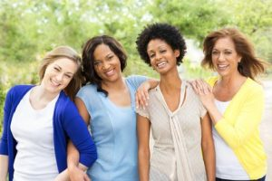 You can stop emotional eating with therapy in Yorktown Heights